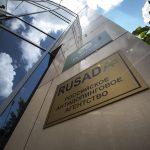 Наблюдательный совет РУСАДА определился с кандидатурой генерального директора организации