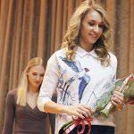 Синхронистка Ромашина возобновит карьеру к чемпионату мира 2019 года