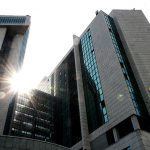 Центр компетенции по инфобезопасности создадут при Сбербанке
