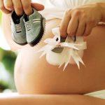 Как узнать народными методами, кто родится: мальчик или девочка?