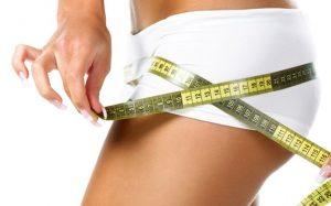 Особенности правильного похудения от «Гроссманн Центр»