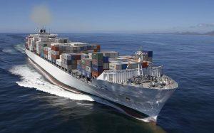 Надежные перевозки от компании «Limco Logistics»
