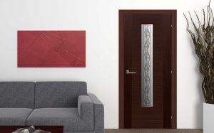 Двери. Что такое дверь?