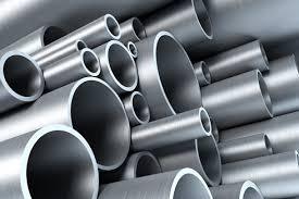 Для чего нужны качественные водогазопроводные трубы из стали?
