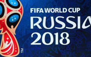 США помогут ФИФА найти альтернативу России для проведения ЧМ-2018
