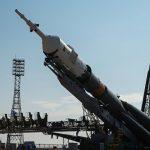 Россия поможет ОАЭ в создании собственного отряда космонавтов