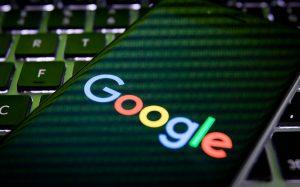 Пользователи сообщили о сбое в работе сервисов Google