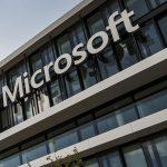 Microsoft сообщила о росте числа кибератак на компьютеры в России