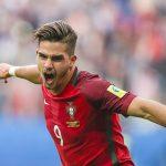 «Милан» разгромил «Аустрию»