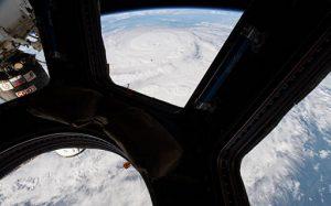 ОАЭ выберут в первый отряд астронавтов до восьми человек