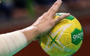 Федерация гандбола назвала имена трех россиянок, сдавших положительные допинг-тесты