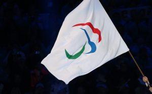 Хуже допинга: британские паралимпийцы пошли на великий обман