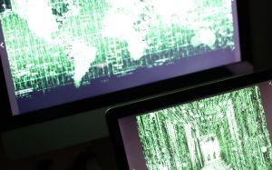 Футбольная ассоциация Англии опасается атаки российских хакеров