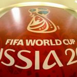 Стартовал первый этап продаж билетов на матчи ЧМ-2018