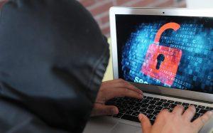Новый вирус может взломать устройство через Bluetooth за десять секунд