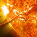 NASA в 2018 году запустит зонд для исследования Солнца