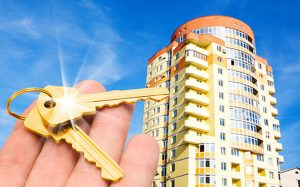 Ипотека: новостройка или вторичное жилье?