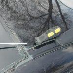 Тонкости демонтажа автомобильных стекол