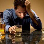 Начинаем лечить алкоголизм