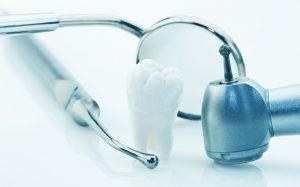 Высококачественные услуги от стоматологической клиники Евродент