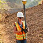 Почему инженерно-экологические изыскания обязательны к исполнению?