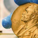 В Стокгольме назовут имя лауреата Нобелевской премии по химии 2017 года