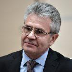 Сергеев: отечественная наука находится в кризисе