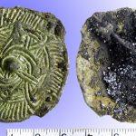 Дачник помог ученым найти в Заполярье уникальные саамские артефакты эпохи Средневековья