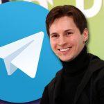 Роскомнадзор сообщил страшную правду пользователям Telegram
