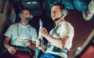 Сборы российских фильмов превысили рекордные показатели прошлого года