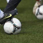 ФИФА: Сделаем все, чтобы болельщики чувствовали себя в безопасности во время ЧМ-2018