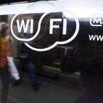 Доступ в интернет через Wi-Fi привяжут к госуслугам