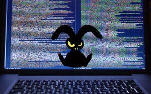 Bad Rabbit пошел грабить российские банки