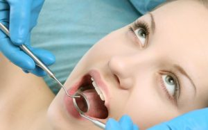 Преимущества услуг стоматологической клиники «Зубастик»