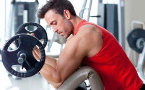 Как спортивное питание влияет на результаты