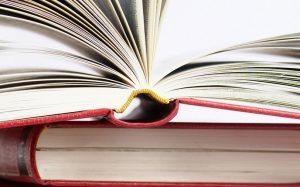 Названо слово года по версии американского словаря Dictionary