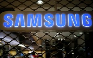 Samsung сократит время зарядки телефонов до 12 минут