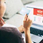 В России появится реестр разрешенных интернет-магазинов