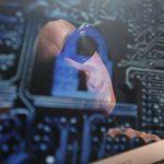 Россия сравнялась с США по уровню кибербезопасности