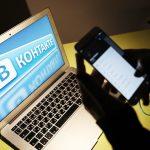 «ВКонтакте» разрешила пользователям публиковать анонимные сообщения