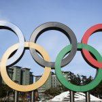 WADA не пустит Россию на Олимпиаду