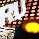 Номинанты «Премии Рунета» определят будущее интернета в РФ
