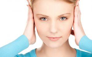 Операции по восстановлению правильной формы ушей