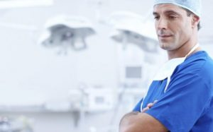 Услуги сервиса поиска врачей