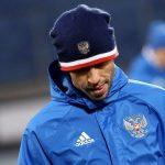 Главная новость для всех болельщиков и основная проблема матча Россия – Испания