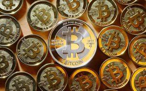 Хакеры похитили биткоины почти на $68 млн у пользователей NiceHash