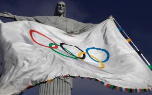 Участие США в Олимпиаде под большим вопросом