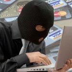 Мошенники украли персональные данные миллионов россиян