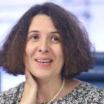 Новым гендиректором «Яндекса» назначена Елена Бунина