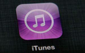 Компания Apple намеревается закрыть сервис iTunes в 2019 году